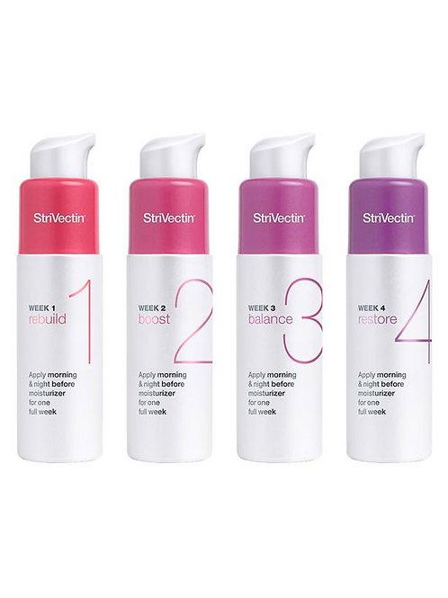 StriVectin® Anti-Wrinkle Skin Reset NIA-114™