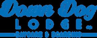 DDL-text-blue.png
