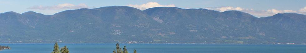 flathead-lake3.jpg