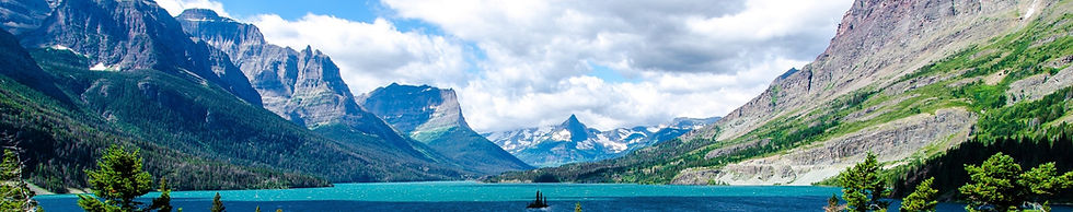 Glacier National Park--shrunk.jpg