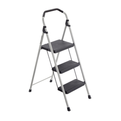 Small Ladders