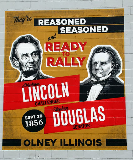 DONE Lincoln Rallies for Change.jpg