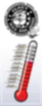 Thermometer July 2019.png
