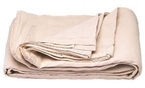 Heavy Drop Cloths