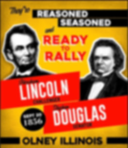 FINAL Lincoln Rallies for Change.JPG