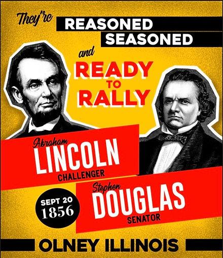 FINAL Lincoln Rallies for Change.JPG