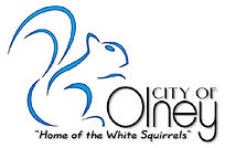 City Logo smaller.jpg