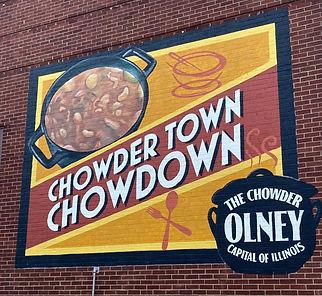 chowder done.jpg