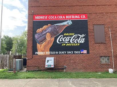 coke done.jpg