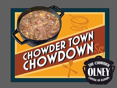 FINAL Chowder Town Chowdown.JPG