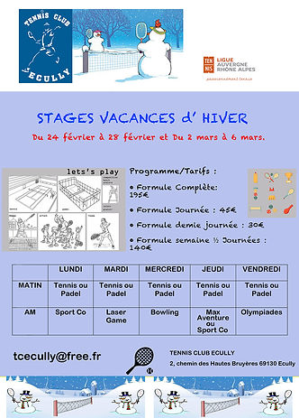 stage hiver 2020.jpg