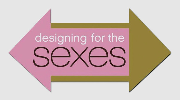 HGTV's Designing for the Sexes | Nov 2007 & Jun 2008