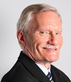 Michael Cox - Socal Privacy Consultants