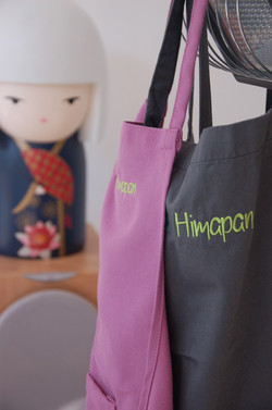 Ateliers Himapan