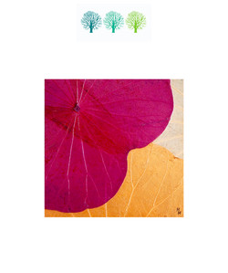 GION HIGASHI 1744 20x20