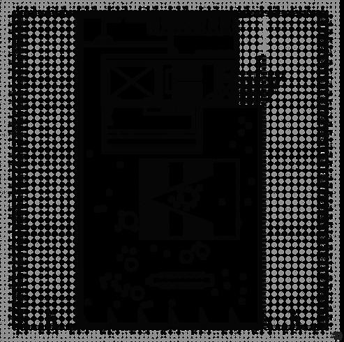 F09 mezzanine floor plan.png