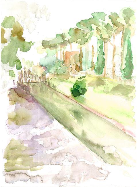 02_Villa Adriana green waterscape.jpg