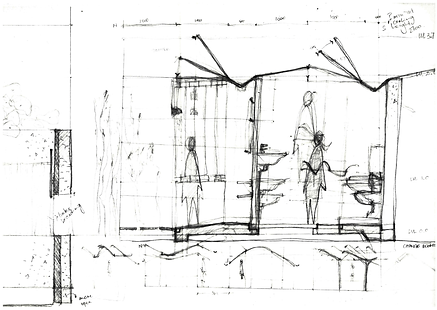 O05 sketch- section concept.png