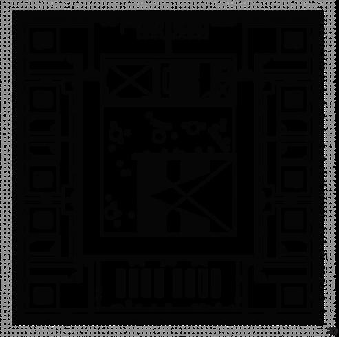 F10 upper floor plan.png