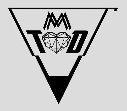 TMD logo white.jpg