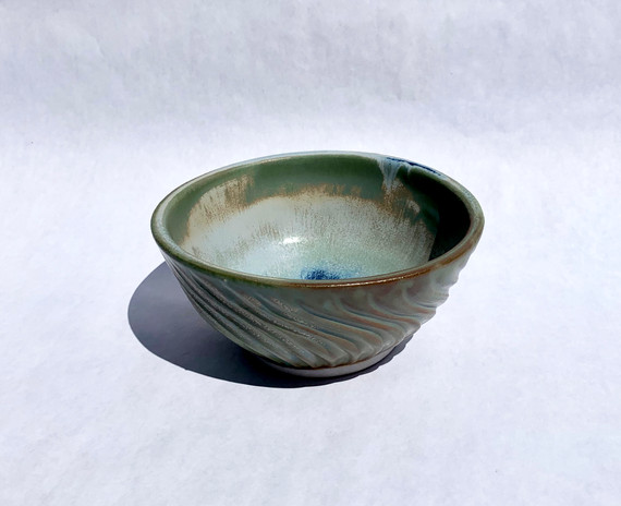 woodfired bowl.jpg