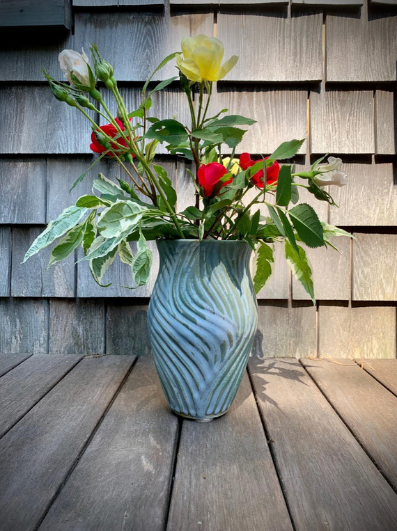 wood fired vase.png