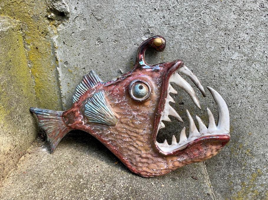 Angler Fish.png