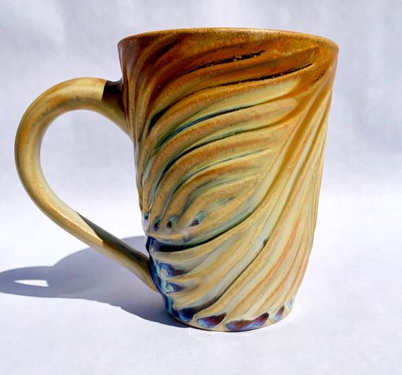 woodfired mug.jpg
