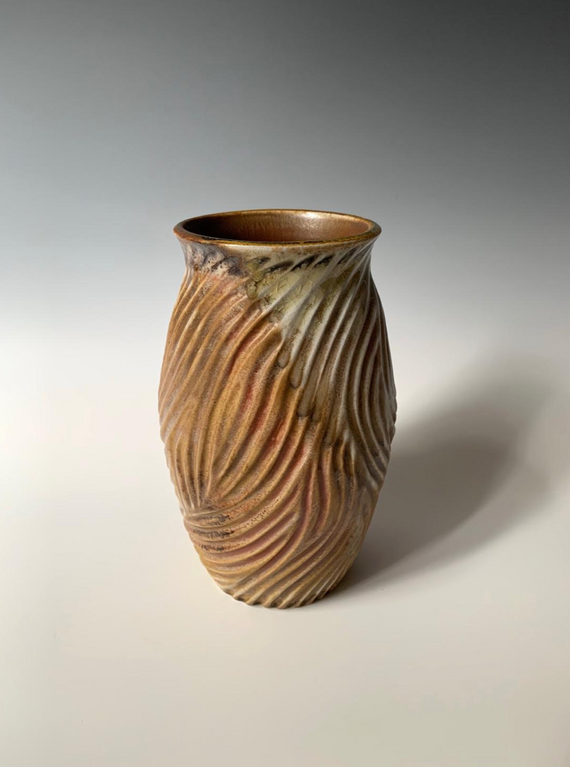 Woodfired Vase.png
