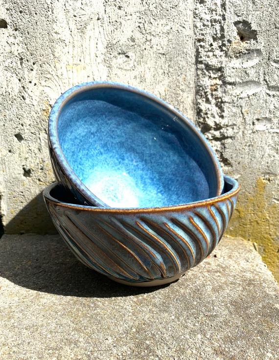 Blue Bowls.png