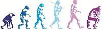 evolutions 2.png