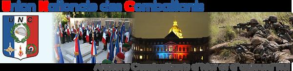 Logo UNC BELLEVIGNY.png