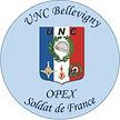 UNC Bellevigny