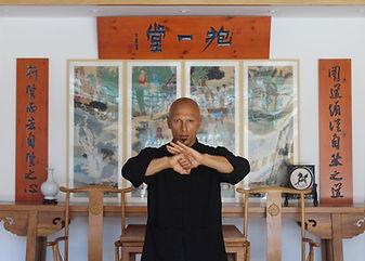 8. Sifu Singh Kung Fu Bow China.jpg