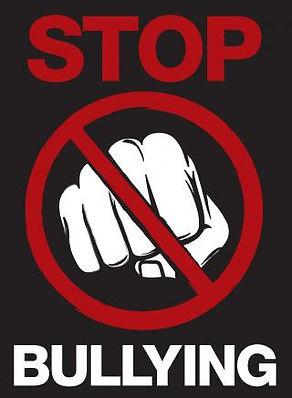 Stop Bullying Logo.jpg
