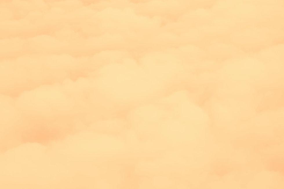 pexels-madison-inouye-1831234_edited.jpg