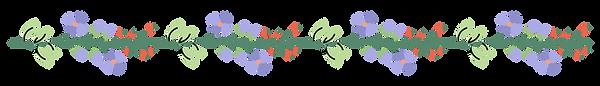 Blume Blumenkranz 8