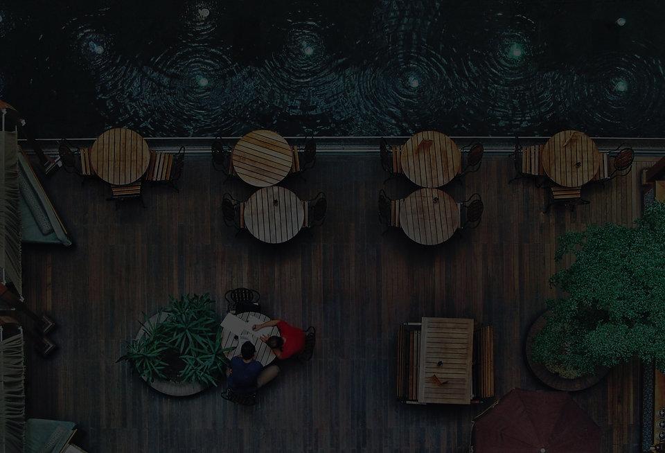 Waterside restaurant_edited.jpg