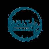 G.R.I.T Fitness Studio Logo.png
