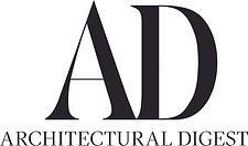 AD_Architectural_Digest_Germany_Logo.jpg