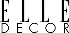 logo_elle_decor.png