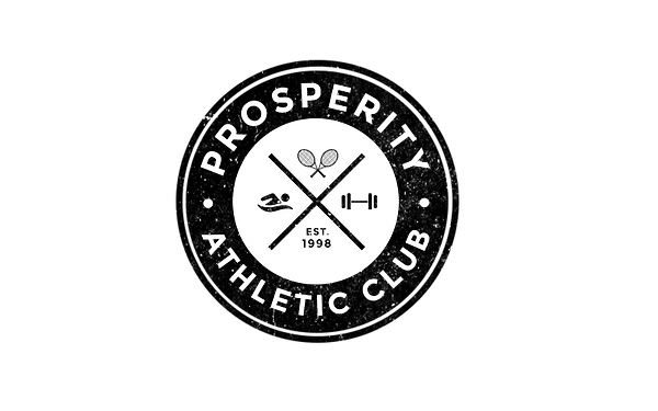 Prosperity Athletic Club Logo.png