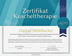human-touch.ch Markus Mühlbacher