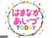 スクリーンショット 2020-05-01 22.20.53.png
