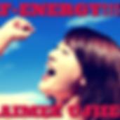 スクリーンショット 2020-05-02 15.16.43.png