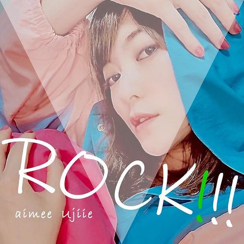 【最終】ROCK!!!CDジャケット.jpg