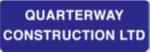 qway logo.png