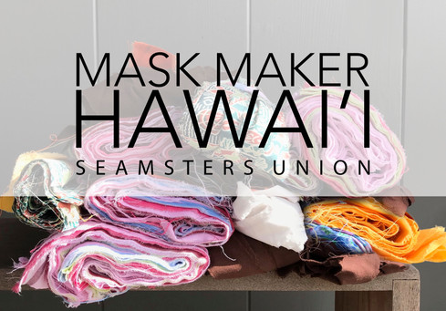 MASK MAKER (S.U.) cover photo.jpg