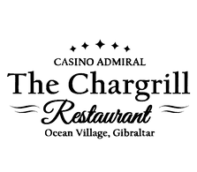 chargrillrest.png