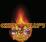 Chilly Willy's Logo small.png
